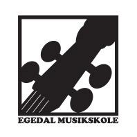 Egedal Musikskole