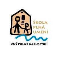 Základní umělecká škola Police nad Metují
